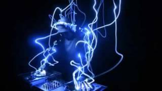Daft Punk - Harder (St. Beethoven Remix Electro)