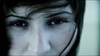"""LALEH """"Live Tomorrow"""" (Official video) cinemascope"""