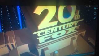 Cef century fox