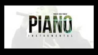 Beat Piano Instrumental   Hip Hop Rap 2016 Smooth Style   YouTube