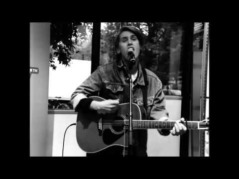 thomas-stenstrom-full-av-liv-live-stockholm-sofie-johansson