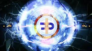 Flux Pavilion - We Are Creators feat. Soulsonic Force