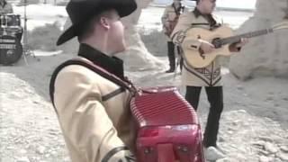 Costumbre - Quiero decirte (video oficial)