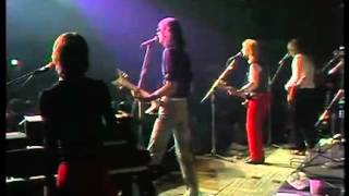 The Cars   You're All I Got Tonight   Live 1978
