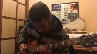 No Direction - Bad Religion - Cover - HD