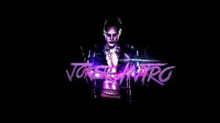 Joker Intro HD