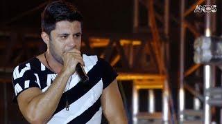 Cristiano Araújo - Vamos Beber [Vídeo Oficial] | DVD Caldas Country 2014 - Ao Vivo