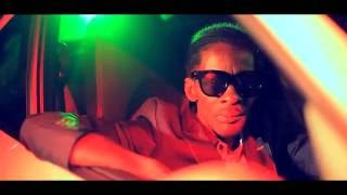 Stylo G - Who she want