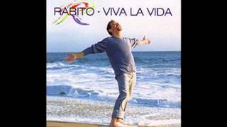Rabito- (en HD) El Amor Mio