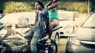 Bramma - Dreadlocks Rasta (Official HD Video)