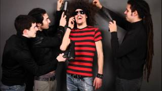 Solution - Draw feat. Csongor Bálint