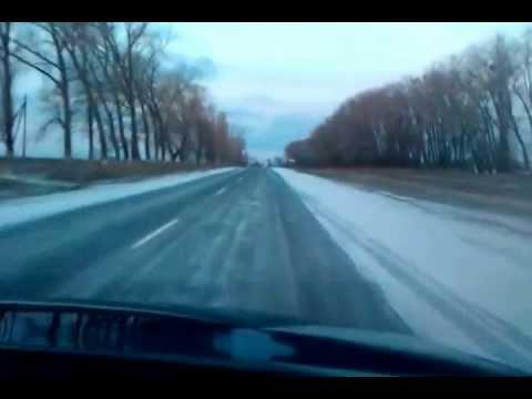 Driving trough Ukraine 2.3gp