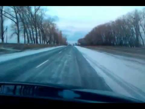 Driving trough Ukraine 2.3gp