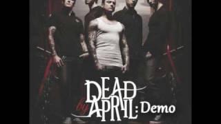 Dead by April - Promise Me (Demo)