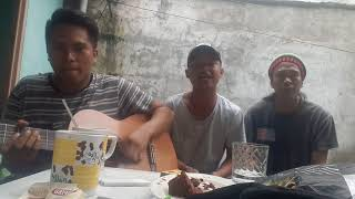 Upuan - Gloc 9 (Cover by Sound Ignition)