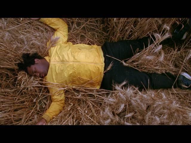 """Vídeo oficial de la canción """"Blood On Me"""" de Sampha."""