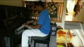 창세기전3 파트2 Piano - Spring of Mind (Beramode's Monologue) - Sheet Music & Tutorial