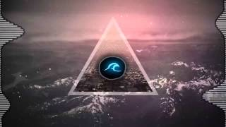 Dimitri Vegas & Like Mike vs DVBBS & BORGEOUS - Stampede (Havok Roth Remix)