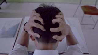 """""""Sebuah Jawaban"""" FLS2N Film Pendek SMAN 1 KOTA JAMBI"""