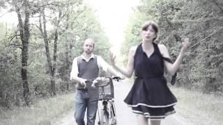 Ma Ronde de Nuit - Mélanie Briand (feat. Sébastien Bédé)