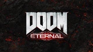DOOM Eternal – Official E3 Teaser width=