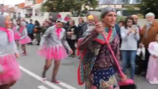Carnaval de Vale de Ílhavo 2017