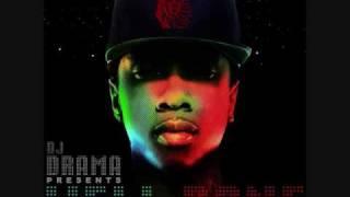 Wonder Woman- Tyga feat. Chris Brown