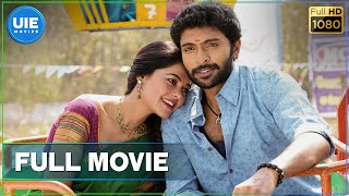 Pakka Tamil Full Movie | Vikram Prabhu | Nikki Galrani | Bindhu Madhavi | 2018 Movies width=
