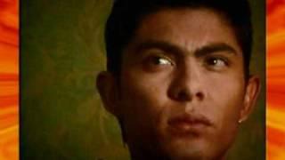 PECADO MORTAL Victor Garcia.wmv
