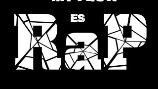 My Flow Es Rap By Lebron El Menor Rap Ft Wany Class