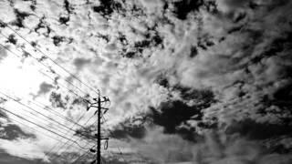 F05-63 (instrumental House Techno Beat) [my made beat]