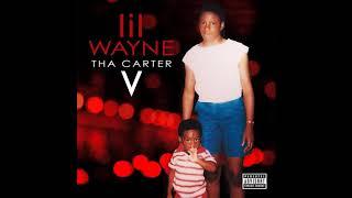 Lil Wayne - Uproar (Instrumental)