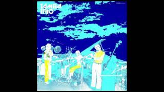 Beira-Mar / Tamba Trio  HD Stereo