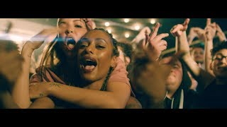 SXTN - Von Party zu Party (Official Video)
