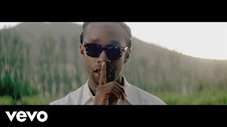 Afrojack - Gone ft. Ty Dolla $ign