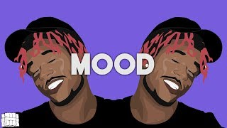 "(FREE) Lil Uzi Vert Type Beat x NAV Type Beat ""Mood"" 