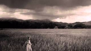FILM -  Mi nismo sami