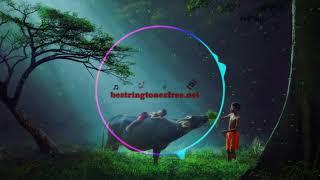 Download Sick Boy (marimba remix) ringtone | Best Ringtones download Free for mobile