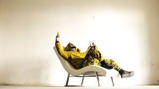 Mr.Busta - Azoknak Írtam | EXCLUSIVE LYRIC VIDEO | #1