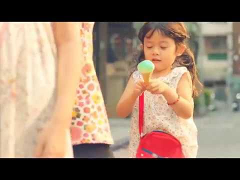 節電行動家-冰淇淋篇