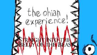 The Ohian Experience! - Popcorn Happy Hardcore!