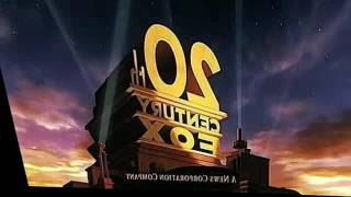 20th Century Fox intro Voice Full screen Reversed.mp4