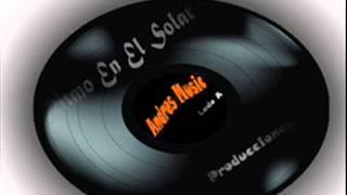 Fui  Joel Santos Y Alma          By Andres Music
