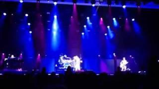 When You Love A Woman - Journey @ Borgata, Atlantic City, NJ 9/3/11
