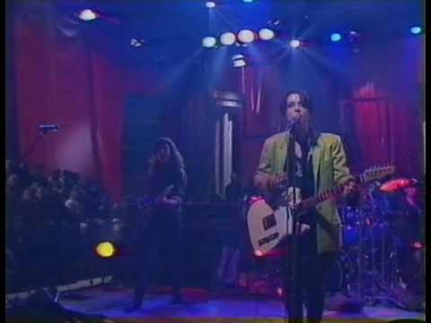 baby-animals-painless-live-1991-pounder46