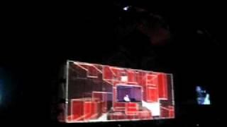 Rank 1 - Live @ Hala Tivoli, Ljubljana, Slovenia (23-10-2009) part 3