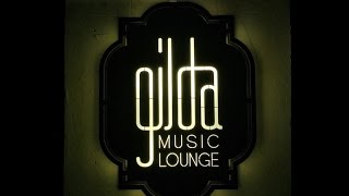Gilda Music Lounge - VIDEO Presentation