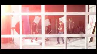 Natalie Tomá - Бешеный (Official Video HD)