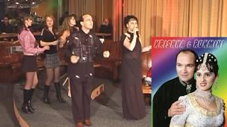 Krishna & Rukmini - Inima mea (Remix) - Guță și invitații săi - Etno Tv - 2005