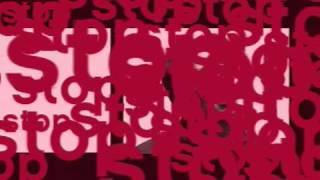 McAfee Corporate Video